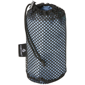 Eagle Creek Travellite Towel M Blue Mist